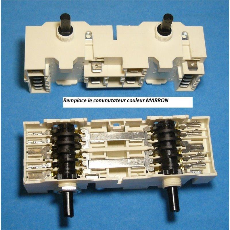 Panier vapeur pour robot companion Moulinex MS-0A19203
