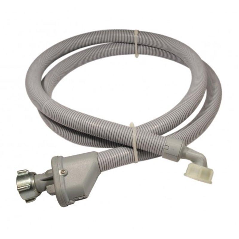 Résistance 1700W pour lave-linge – Ariston – C00087188