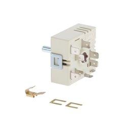 Filtre pour refrigerateur americain Kitchenaid SBS004, 481281719243