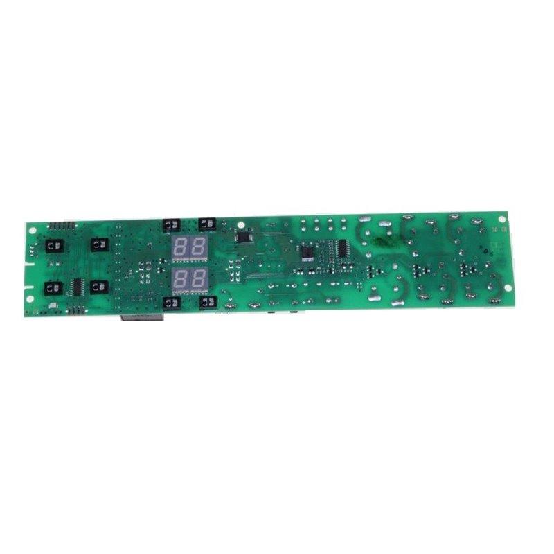 Filtre à eau réfrigerateur LG ADG36006101, LT700P