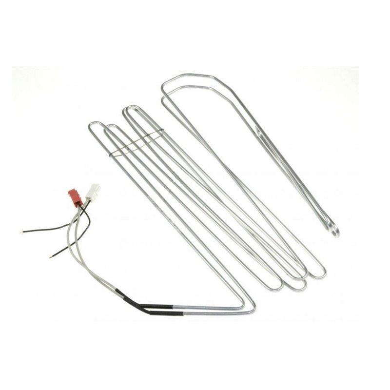 couteau p trir pour robot companion moulinex ms 0a19244. Black Bedroom Furniture Sets. Home Design Ideas