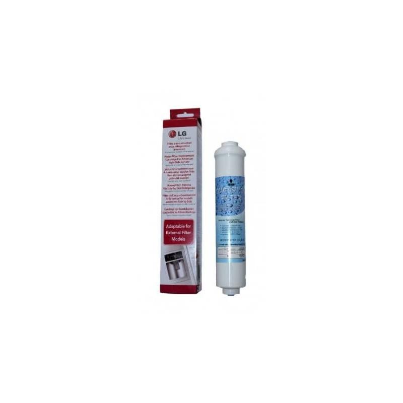 filtre frigo americain daewoo voir les produits filtre compatible filtre compatible with filtre. Black Bedroom Furniture Sets. Home Design Ideas