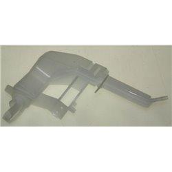 Platine électronique , module de régulation Liebherr 6113632