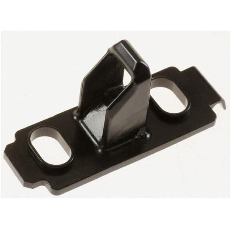 Platine électronique liebehrr 6133696