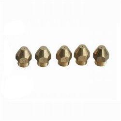 1249206226 - Pompe de vidange Askoll Electrolux