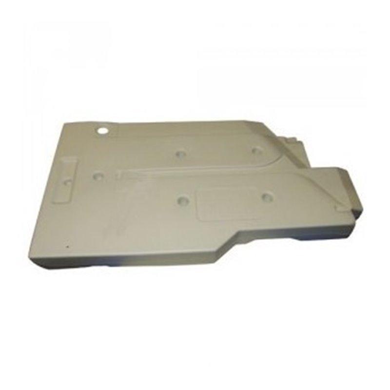 Poignée de hublot pour lave-linge – Beko - 2805990100