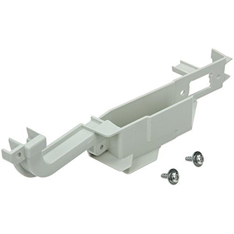 4346610101 - Filtre a eau refrigerateur americain Beko