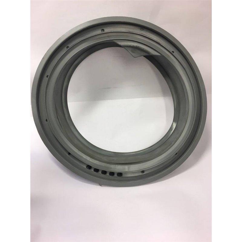 4055050316 - Filtre compatible ARISTON DD-7098 usc100