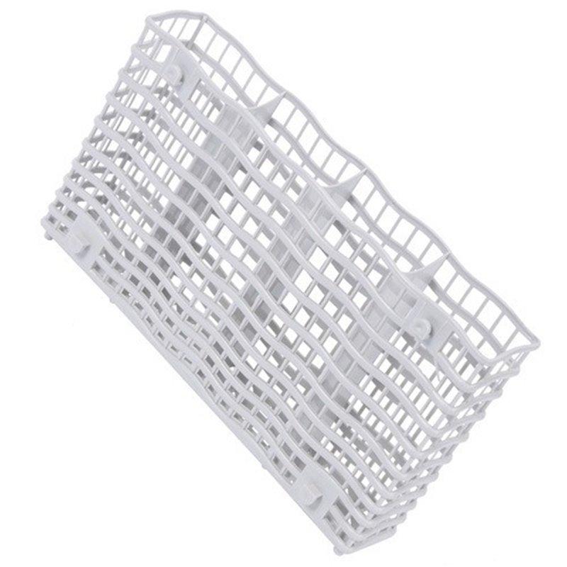 Ensemble boutons sélection – lave-linge – Beko – Saba - 2867700100