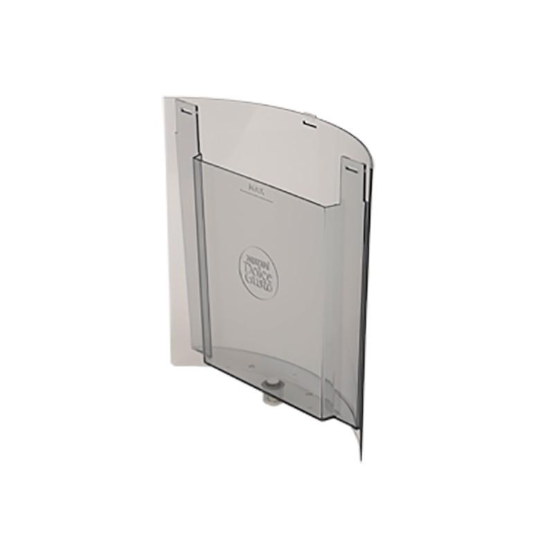 Batterie Plomb Acide pour tondeuse – U1L9