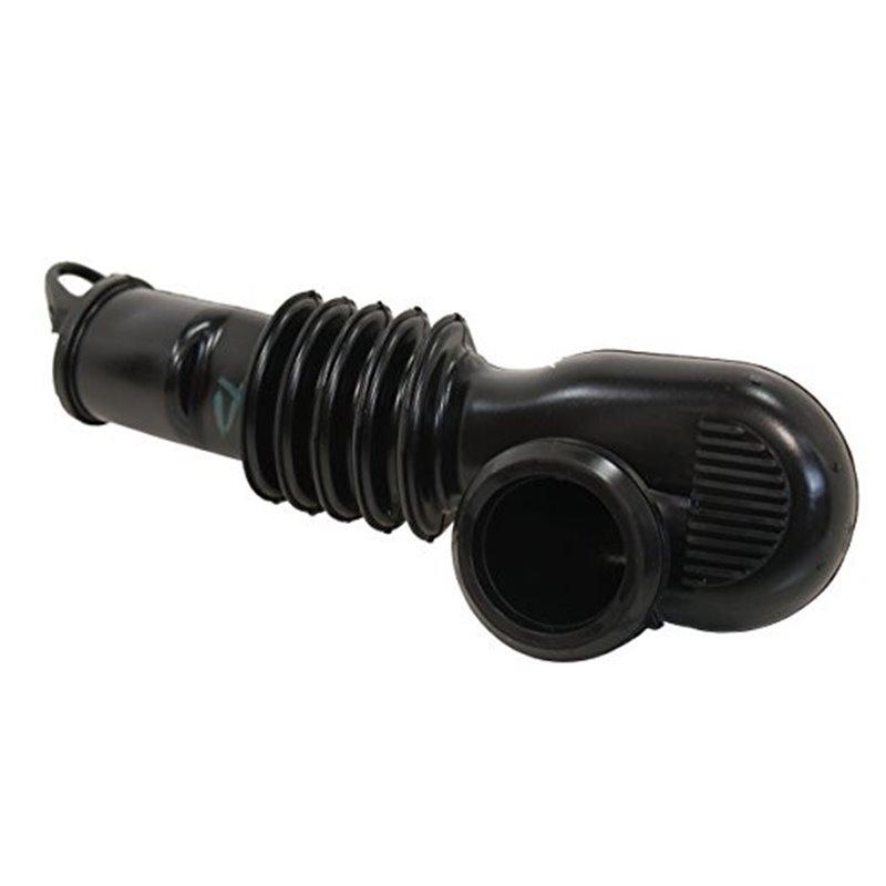 Batterie Plomb Acide pour tondeuse autoportée – U1R9