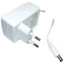 Batterie Plomb Acide pour tondeuse autoportée – U1L32