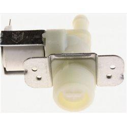 Batterie sans entretien pour tondeuse autoportée – 32A 12V – NS40L
