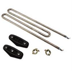 Batterie sans entretien pour tondeuse autoportée – 32A 12V – NS40R