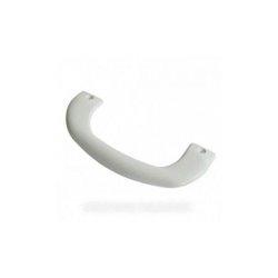 Batterie sans entretien pour tondeuse autoportée – 45A 12V – NS60L