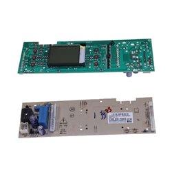 Batterie sans entretien pour tondeuse autoportée – 45A 12V – NS60R