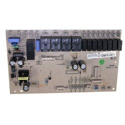 Batterie 100% étanche – 12V – 22A – NH1222L