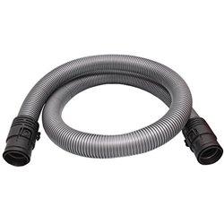 Batterie 100% étanche – 12V – 22A – NH1222R