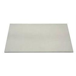 Batterie pour tondeuse étanche – 12V – 32A – NH1232L