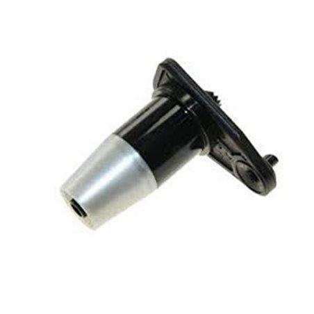 Batterie pour tondeuse étanche – 12V – 32A – NH1232R