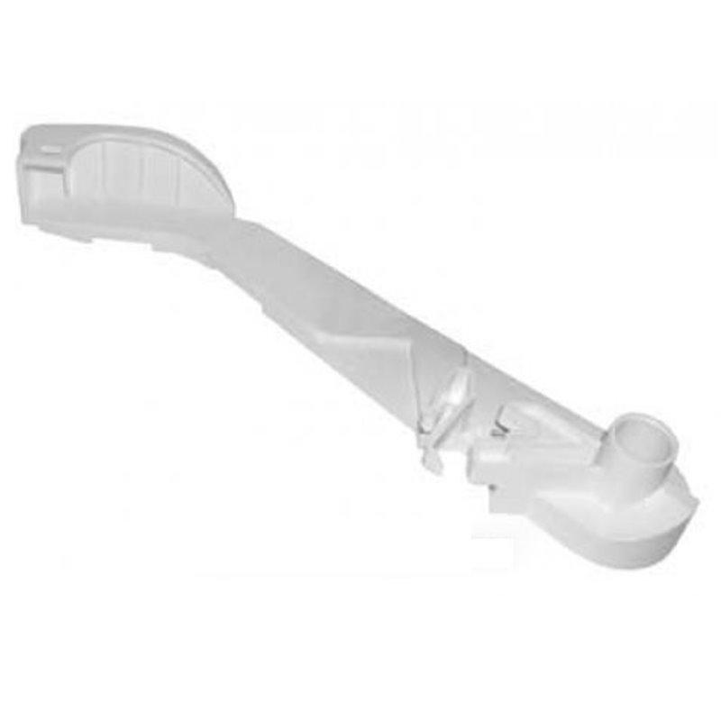Batterie pour tondeuse chargée prête à l'emploi – 12V – 28A – U1L9MF