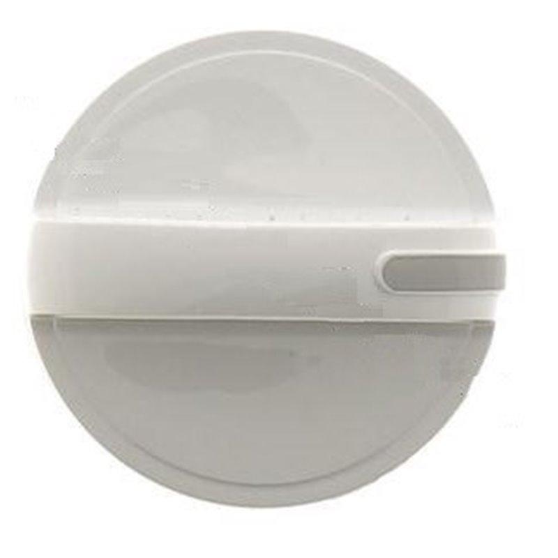 vitre insert poele chemin e 600 x 330 mm 600x330 accessoires chemin es universelle. Black Bedroom Furniture Sets. Home Design Ideas