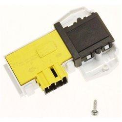 Batterie pour tondeuse chargée prête à l'emploi – 12V – 28A – U1R9MF