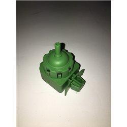 Batterie pour tondeuse chargée prête à l'emploi – 12V – 32A – U1L32MF