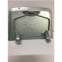 Démarreur électrique pour tondeuse autoportée – pignon 16 dents - 5104689