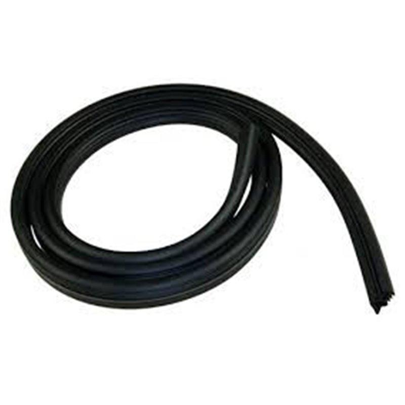 Démarreur électrique adaptable de tondeuse –16 dents - 5109722