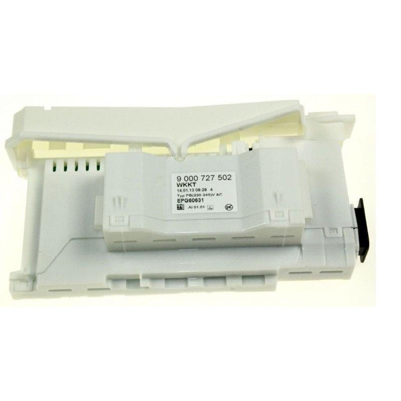 Démarreur électrique adaptable de tondeuse – 10 dents - 5102071