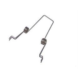 Démarreur électrique adaptable de tondeuse – 8 dents - 5109723