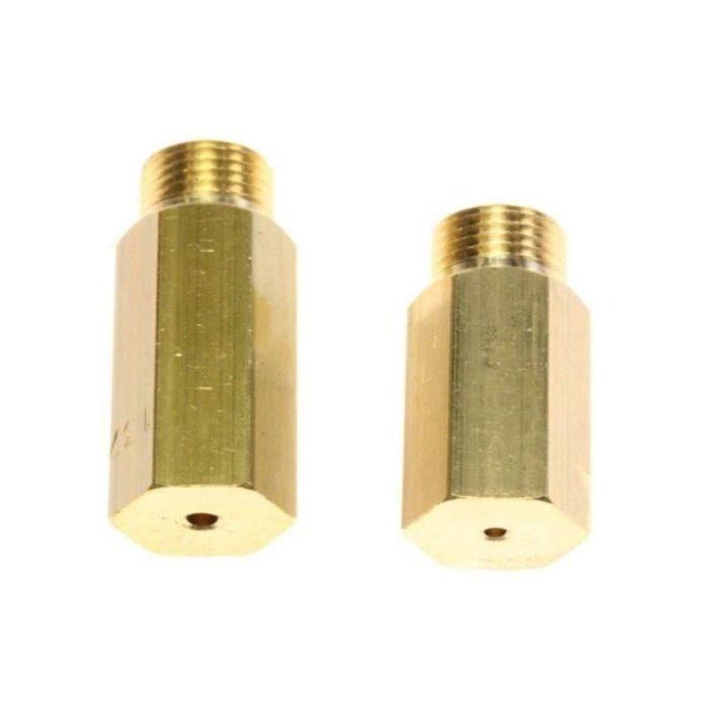 Moteur tondeuse 190 cc – MBS122Q72-0197