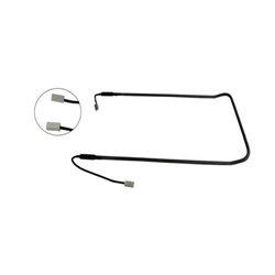 Moteur tondeuse 160 cc – MBS10T802-3780