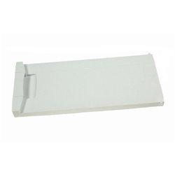 Lot de 2 aérosols anti-résine et lubrifiant taille-haies