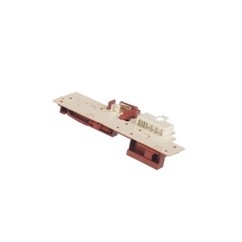 Additif fuel FIT B&S 100ML