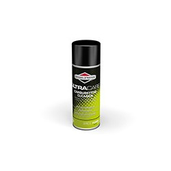 Nettoyant carburateur BRIGGS & STRATTON 200ml