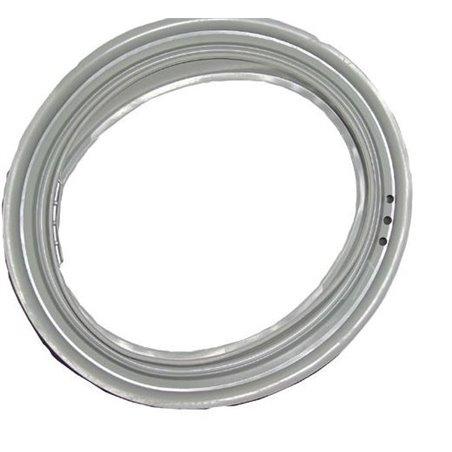 Kit de démarrage XOIL 4 Temps pour tondeuse