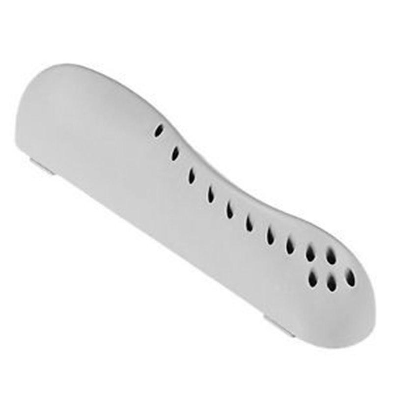 Dose huile 2 temps XOIL pour 5 litres (SM100)