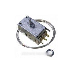 Carte de puissance Brandt 57X0918