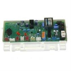 Sachet d'injecteurs gaz Butane / Propane – Indésit Ariston C00021378 – Brandt 71X6905