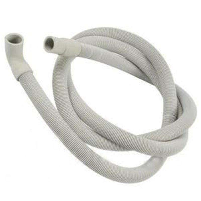 Interrupteur on - off / sélecteur de commande pour lave-vaisselle – Ariston Indésit C00142650