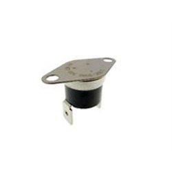 Ecrou + joint du conduit extérieur pour lave-vaisselle – Ariston – C00144315
