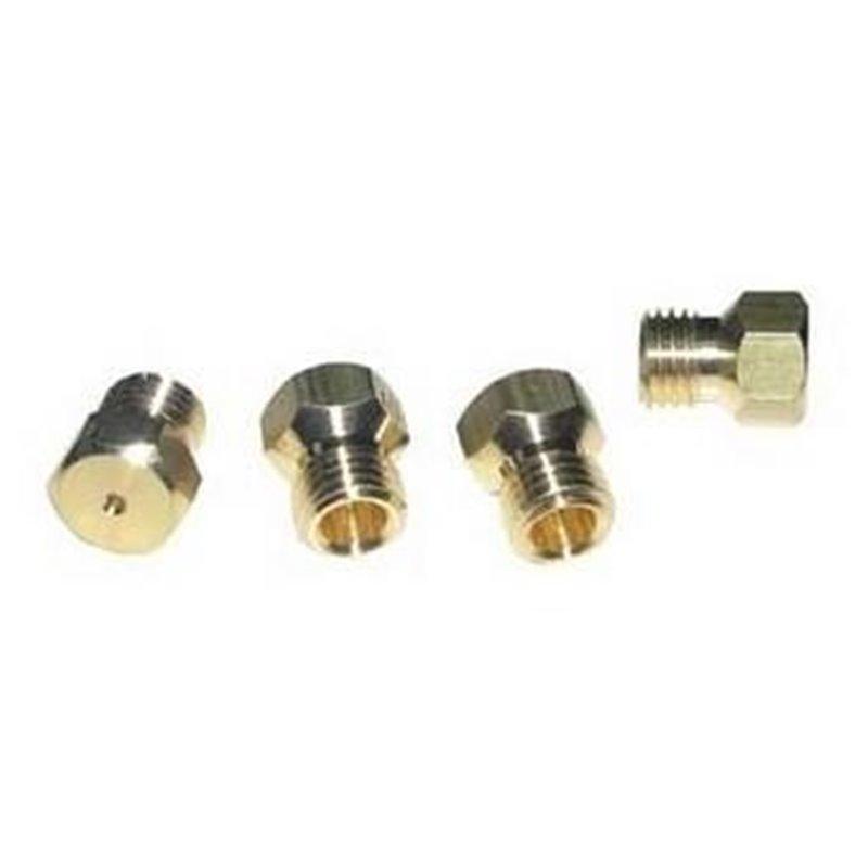 c00292884 ariston Bouton programmateur lave-linge