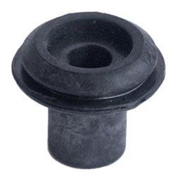 Butoir pour portillon de réfrigérateur / congélateur – Ariston Indésit – C00075600