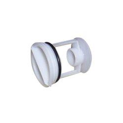 Roulette de panier inférieur pour lave-vaisselle – Ariston – Indésit – C00056347