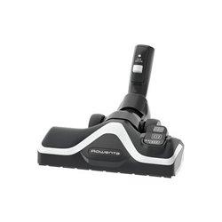 C00052931 Indésit Chapeau de bruleur pour table de cuisson diam. 65 mm