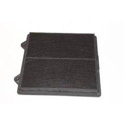 C00114463 Indésit Kit complet mixte d'injecteurs butane – propane et gaz naturel pour cuisinière