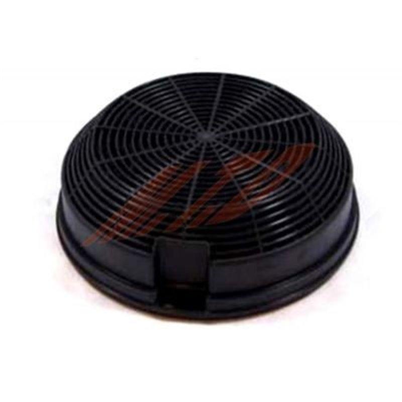 Ampoule led E27 10W 3000°K