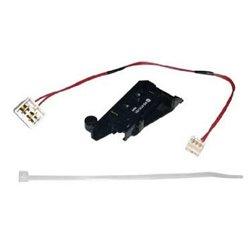 Portillon en inox du tableau de bord pour lave-vaisselle Indésit Ariston Scholtes – C00288903